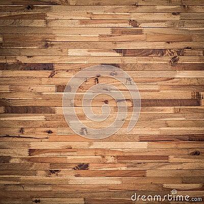 fond en bois de texture de planche de grange de mur de bois de construction photo stock image. Black Bedroom Furniture Sets. Home Design Ideas
