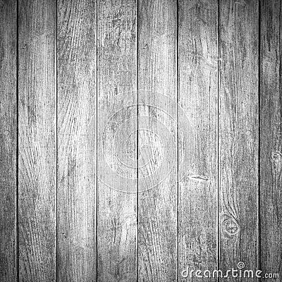 fond en bois gris images libres de droits image 35351289