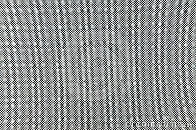 Fond gris Checkered