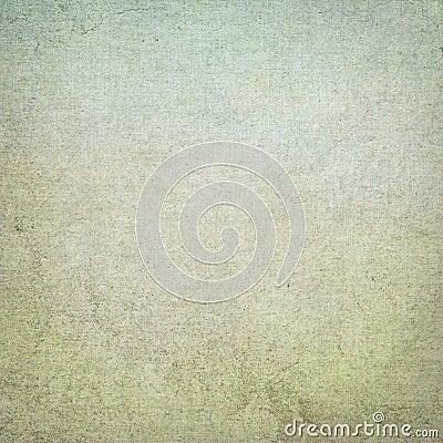 Fond grunge de vieux mur avec la texture abstraite - Peinture avec effet texture ...