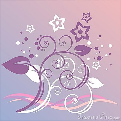 http://fr.dreamstime.com/fond-rose-violet-thumb2902616.jpg