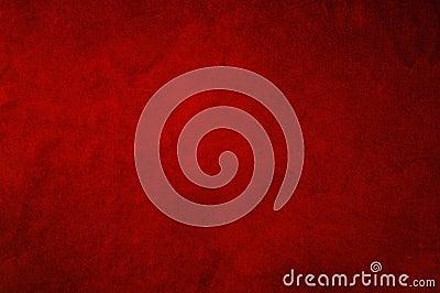 Fond rouge foncé