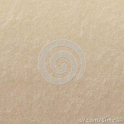 Fond texturisé de mur en pierre beige neutre de roche