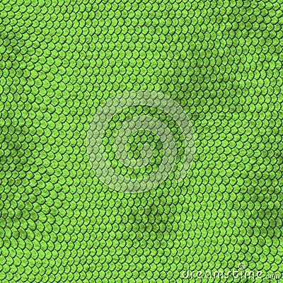 fond vert de texture de peau de serpent de python image stock image 32356761. Black Bedroom Furniture Sets. Home Design Ideas