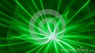 fond vert fonc avec l 39 clair lumineux illustration stock image 55574034. Black Bedroom Furniture Sets. Home Design Ideas