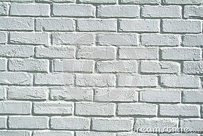 Fondo blanco de la pared de ladrillo foto de archivo imagen 1597410 - Pared de ladrillo blanco ...