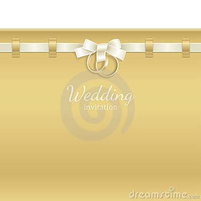 Fondo de la cabecera de la boda