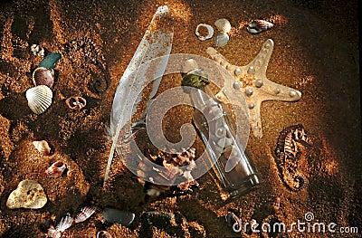 Fondo De La Mar-playa Fotos de archivo - Imagen: 5928733
