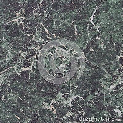 Fondo de m rmol de la textura imagenes de archivo imagen for Concepto de marmol