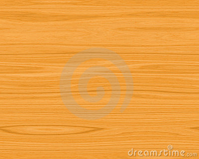 Fondo de madera de la textura del grano