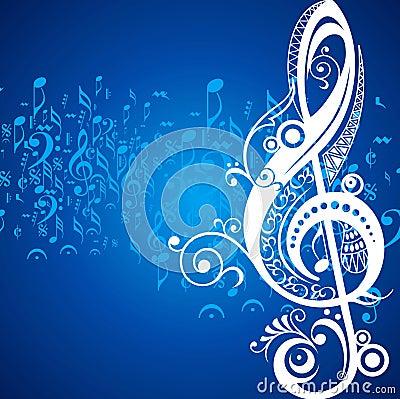 HÌNH NHẠC Fondo-musical-para-el-dise%C3%B1o-del-evento-de-la-m%C3%BAsica-42859418