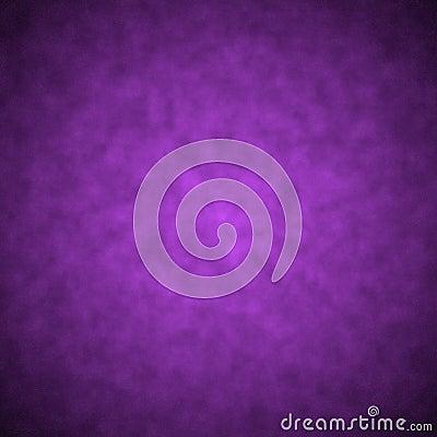 Fondo púrpura abstracto