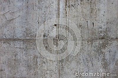 Cmo pintar paredes de yeso - Revista de decoracin