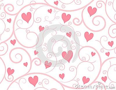 Tarjetas de Color rosa, postales de Color rosa, tarjetas