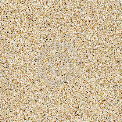 Fondo Textured de la arena