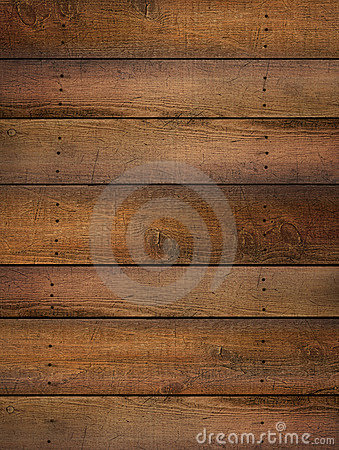 Fondo textured de madera de pino