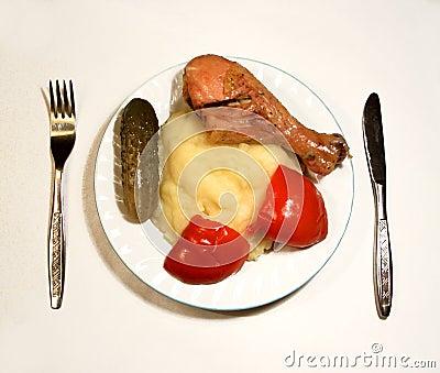 Food....(1)