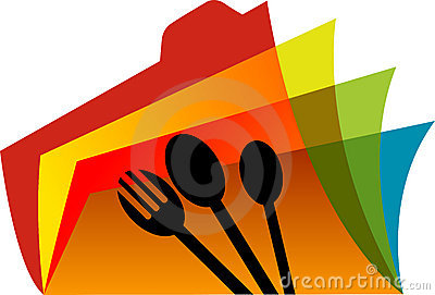 Food catalogue