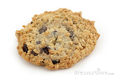 Food cookie
