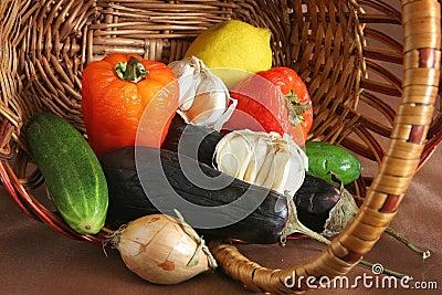 Food-group