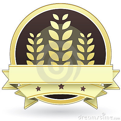 Food label for whole grain products