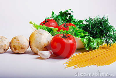 Food useful to health