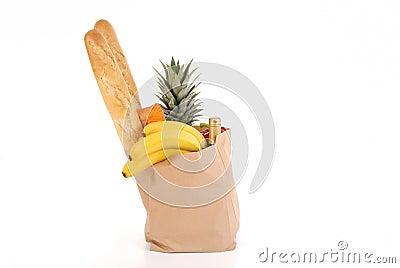 Foodstaff