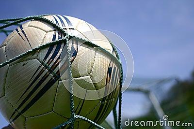 Football #1
