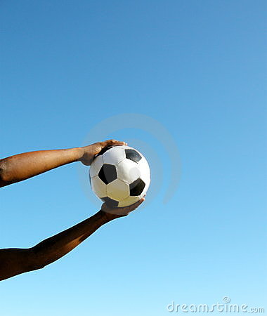 Free Football Stock Images - 12866584