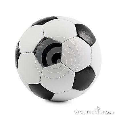Free Football. Stock Photo - 15940810
