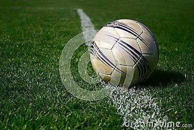 Football #24