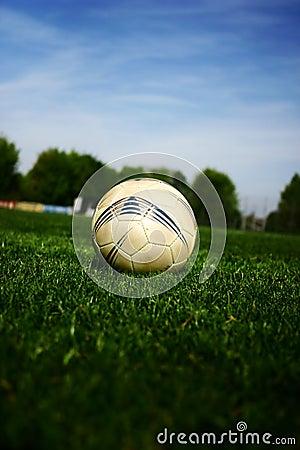 Football #25