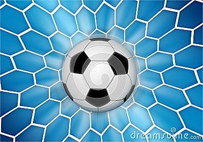Football 3