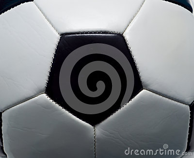 Football Abstract Royalty Free Stock Photo - Image: 29269565