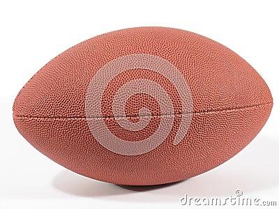 Football américain III