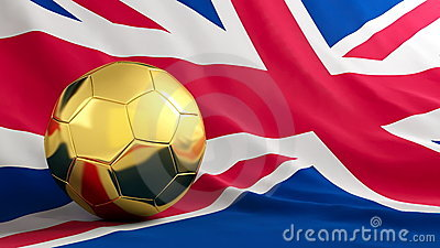 Football great britain