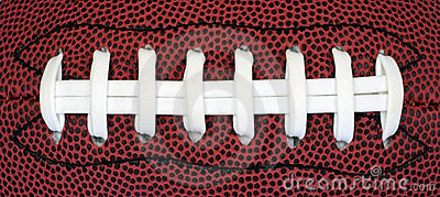 Football Grip
