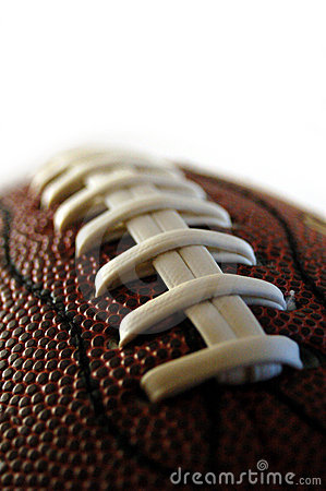Football Macro