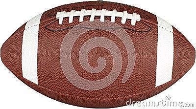 Football Narrow CP