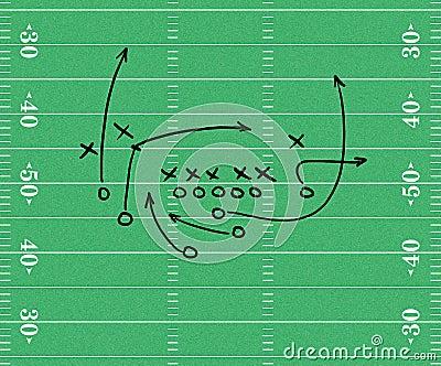 map catalog gis  klp e  football play diagramsfootball play diagrams