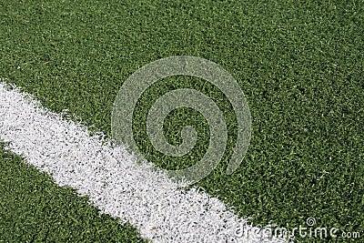 Football turf 2