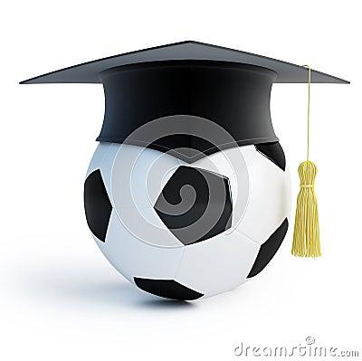 Footbol school