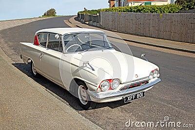 Used Cars Herne Bay