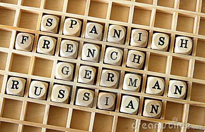 http://thumbs.dreamstime.com/x/foreign-languages-5112394.jpg