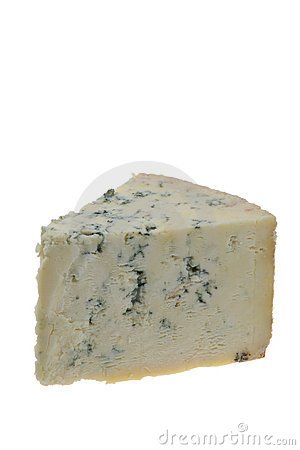 Forever in Blue Cheese