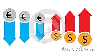 Stock Forex