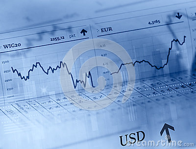 Global forex trading time