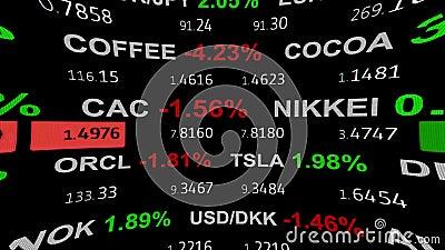 Лента форекс новостей мкб биткоин