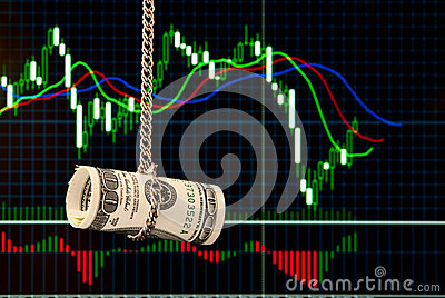 Trading silver forex