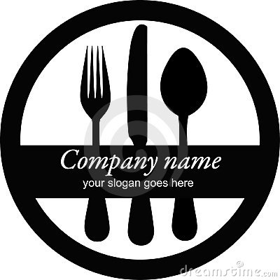 Free Fork, Spoon, Knife Royalty Free Stock Photos - 22169568